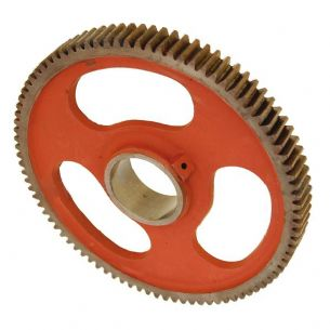 Perkins 3 Cylinder Timing Idler Gear